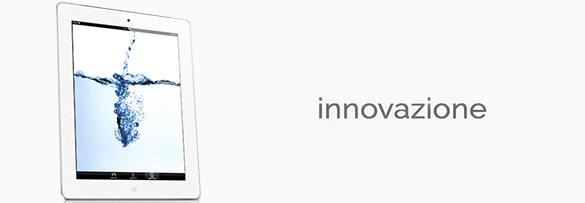 innovazione_s